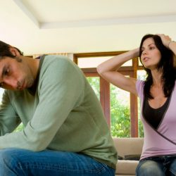 Relationship Deal Breakers You Should Watch Out For