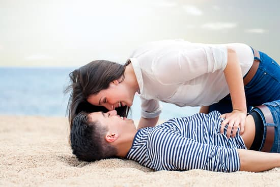 passionate sex in marriage